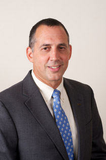 Peter Abramo