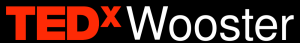 cropped-TEDxWooster-black-1000px.png